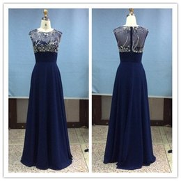 Wholesale Blue Prom Beaded Charming Party Gowns Cheap Price Wonderful Beautiful Hot Sale Best Good Sell Custom Made Dress High Quality Evening