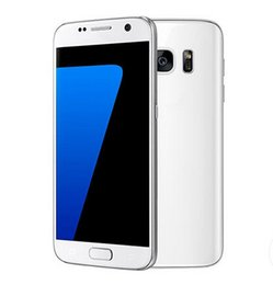 Wholesale Hot sale Best G Goophone S7 MTK6592 Octa core GB Ram GB Rom FHD MP Camera Android Smart Cell Phone