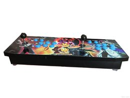 Wholesale Portable game machine built in of the classic game show G memory HD audio speaker give you a crazy experience the thrill of the game h
