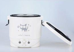 Wholesale OUSHIAB mini electric cooker L V vehicle electric cooker genuine electric cooker Oushiba C2