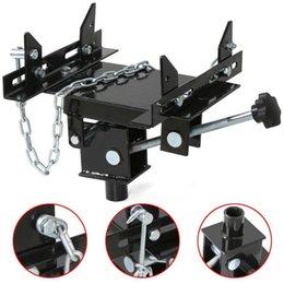 Wholesale 1 ton Capacity TRANSFORM Automotive Floor Jack Transmission Jack Adapter