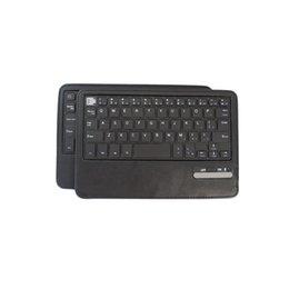 mini Bluetooth Wireless Keyboard for Ipad air iphone laptop computer Keyboard