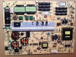 APS-299 1-883-922-13 original power board for Sony KDL-55EX720 LTY550HJ03