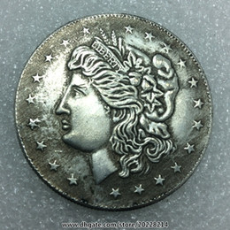 Wholesale replica LIBERTY ONE TROY OUNCE FINE SILVER TRADE UNIT COIN mm g Buy or more free gifts