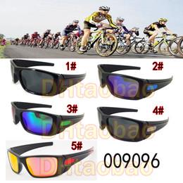 MOQ=10pcs Fishing Sport Sun Glasses For Men 2016 WOMAN Driving Sunglasses outdoor Goggle women Eyewear Biking Eyewear 5colors free ship