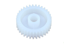 nice quality of fusing drive gear for use in Sharp AR2920 M160 163N 201N M205 206N M209