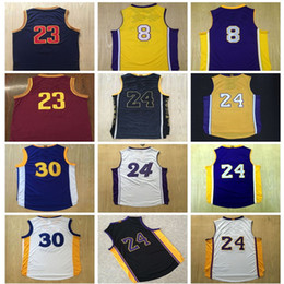Wholesale Real embroidered player version of AU fabric Basketball jersey Best quality Embroidery Logos Size S XXL