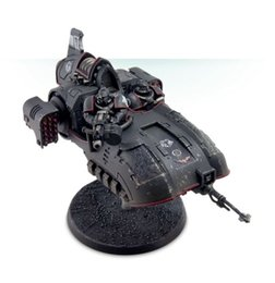 Wholesale LEGION JAVELIN ATTACK SPEEDER WITH MISSILE LAUNCHERS