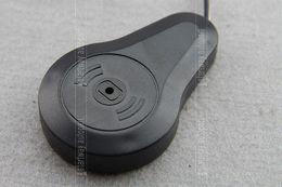 New Arrival 100% Original Professional Car Parking Sensor Buzzer 4 OEM Sensors 13mm Car Parktronic System