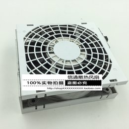 Wholesale Sanyo SG1212P1G03 P PN V3454 P EC L3575B cm DC V A server inverter axial blower cooling fans