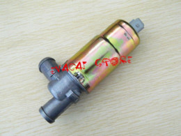 Wholesale 515022000 Idle Air Control Valve For Hyundai Alfa Audi air control valve air idle control