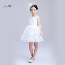 Wholesale dresses for kids goods children clothes online lace dresses for girls best china supplier online shop