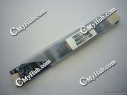 Wholesale Laptop LCD Screen Panel Backlight Power Inverter for Acer Aspire G Series TDK TBD397NR LCD Inverter