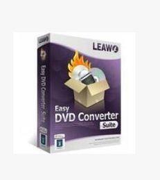 Wholesale Easy DVD Creator v2 English version copy CD tools