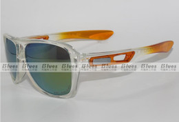 Men and women casual tide Sunglasses dispatch II Active sunglasses for men polarized Square sunglasses cycling Fashion snapback