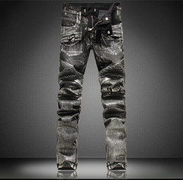 Discount Silver Jeans Outlet | 2016 Silver Jeans Outlet on Sale at ...