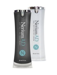 Wholesale Nerium age defying AD Night Cream and Day cream New In Box SEALED ml from janet