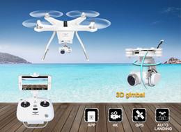 2016 drones de caméras aériennes Les fabricants d'UAV aériens vendent l'offre spéciale drones aériens La caméra 4K prend en charge la transmission d'images en temps réel la surveillance du téléphone portable bon marché drones de caméras aériennes