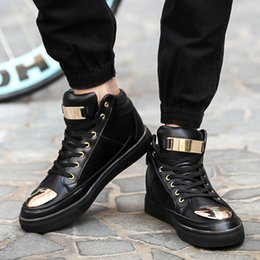 new Fashion korean sneaker men shoes men sneakers autumn men flats men's Flats shoes breathable casual shoes