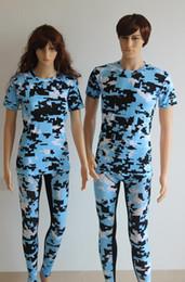 DHL free shipping 2016 digital camo shirts compression t-shirts Digital Camouflage Camo T-Shirt Rothco Military hunting camo Style