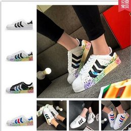 Wholesale 2016 New hot sale Men Women sport shoes One Famous Trainers Force ones high Low running shoes love shoes Air Fast Shipping