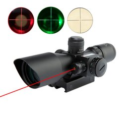 Wholesale Range new style x40E R sniper large field of vision and perspective HD earthquake birdwatching binoculars