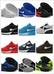 Wholesale New Max KPU Running Shoes For Women Men Top Quality Athletic Airmax Hyperfuse Outdoor Sport Sneakers Maxes Eur
