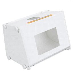 Wholesale DHL Professional Portable Photo Studio Photography Box MK30 For Network eBay amazon Seller take product picture box sizes for shipping