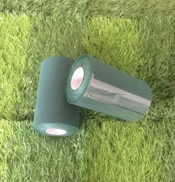 lawn strong adhesive seaming tape 15mm*10m