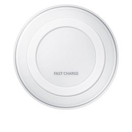 Wholesale Wireless Charging Pad Support Fast Charge Quick Charger EP PN920 Generation nd for Samsung Galaxy Note s6 Edge S7 Edge DHL