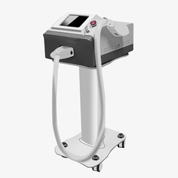 Wholesale Permanent Hair Removal Elight Skin Rejuvenation Portable E light Laser Machine IPL RF Wrinkle Removal Acne Removal Machine For Salon Use