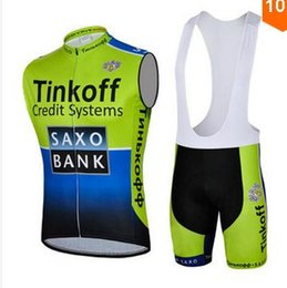 Wholesale Newest Fashion Cycling Set Affordable Thinkoff Cycling Jerseys Short Sleeves Summer Cycling Clothes Comfortable Size xs xl
