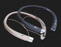 Wholesale New TONE HBS Bluetooth Wireless Headphones Earphone Headset with Harman Kardon Sound for iphone7 s plus vs hbs910