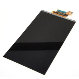 Wholesale NEW LCD Screen Display Part For LG G Pro Lite D631 Vista VS880 Replacement