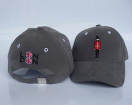 Wholesale Baseball Cap Strapback For Men And Women Adjustable Casquette Gorras Sport Hip Hop Golf Hats Bone Masculino Cotton Picture Cheap