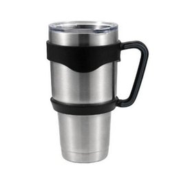 Wholesale 2016 New Handle for oz YETI Rambler Tumbler Yeti Cup Accessories Colorful Handles colors available