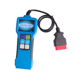 Wholesale JOBD OBD2 EOBD Color Display Auto Scanner T80 For Japan Cars Wider Vehicle Coverage With CAN Protocol Support