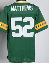 Wholesale 27 Eddie Lacy Randall Cobb Damarious Randall Bart Starr Julius Peppers Football jerseys Stitched
