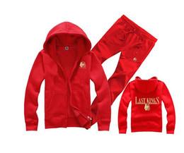 s-5xl free shipping men 9620 LK Casual o-neck Pocket hoodie Print sweatshirt hip-hop clothing sportswear fleece Tracksuits