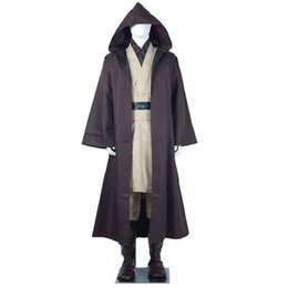 Mens Halloween Cosplay Party Costume Suits Cloak Shoes Cover