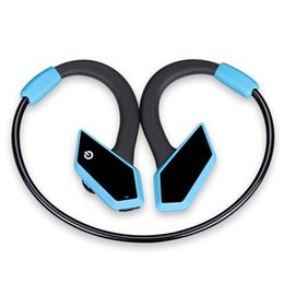 Fashion Hot Selling Outdoor Sport Waterproof Wireless Bluetooth HeadsetMobile Phone,Call Center,MP3 & MP4,Computer,Game Player free shipping