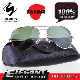 Wholesale Handmade Camouflage oculos de sol masculino feminino summer rey sport vintage retro ba Pilot top sun glasses for women men