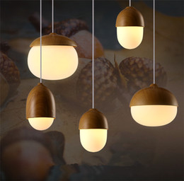 Modern Pendant Lamps Drop Light Fixture Glass Shade with Metal Dining Room Lights Restaurant Pendant Lighting