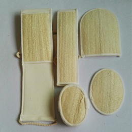 Wholesale In Business LOOFAH PRODUCTS SAMPLES PURCHASE LOOFAH BATH GLOVES SPONGE BACK STRAP BATH BRUSH BATH SCRUBBERS LOOFAH SLIPPERS DEDICATED LINK