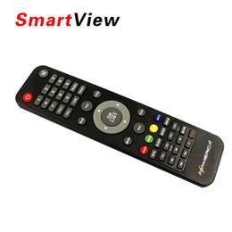 Wholesale pc Remote Control for AZ america satellite receiver remote control post