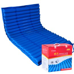 Wholesale JIAHE bedsore prevention bedsore cushion decubitus cushion Sickbed Air Mattress preventing bedsores cushion anti bedsore cushion CE