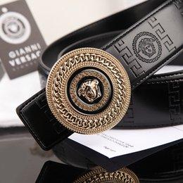 Wholesale 2016 Brand hot designer ff belt men fashion mens fending belts luxury high quality genuine leather mc brand belts jeans belts for men