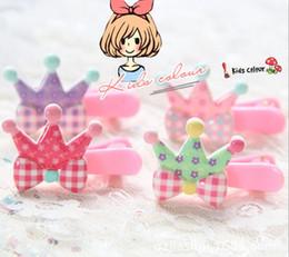 2016 new Crown pet dog hair accessories Pet princess flower hairclip cat puppy crown Dog headdress 30pcs