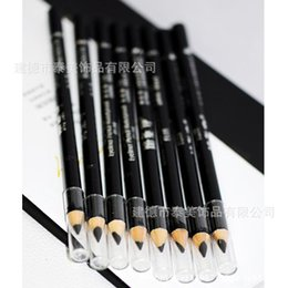 Wholesale Value domestics Jennifer Ley affordable handy waterproof eyeliner waterproof durable and easy on the makeup novice