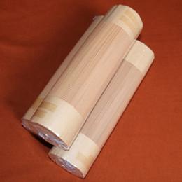 Wholesale bulk kg pure australia Sandalwood stick incense Refreshing purification air high quality australia sandalwood stick incense